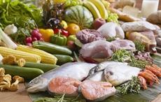 Alimentation : réunion du Comité de direction de NutriSEA à Hanoï