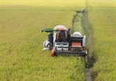 La Plaine des joncs relève le défi de l'agriculture durable