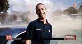 Les tueries de Mohamed Merah au cœur du procès de son frère
