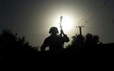 Afghanistan : l'EI revendique l'attentat contre une mosquée chiite à Kaboul