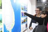 Découverte de la mer et des îles du Vietnam à Paris