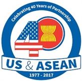 Les États-Unis célèbrent les 40 ans des relations diplomatiques avec l'ASEAN