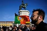 Portugal : tristesse et colère après les feux de forêt meurtriers