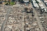 Californie : comment les incendies ont-ils tourné au désastre historique ?