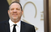 Affaire Weinstein : la liste des accusations d'agressions sexuelles s'allonge