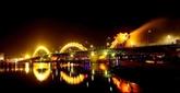 Meilleures conditions touristiques prêtes pour l'accueil de l'APEC 2017