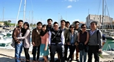 Plus d'opportunités d'emploi pour les anciens étudiants vietnamiens en France