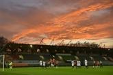 Coupe de la Ligue : Caen et Montpellier premiers qualifiés pour les 8e