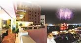 Des promotions aux hôtels Rex Saigon et Grand Saigon