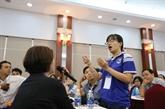Des mesures pour aider les étudiants handicapés
