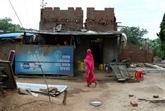 En Inde, une rigoureuse prohibition d'alcool dans le Bihar