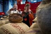 Produire son propre chocolat : le nouveau Graal des amoureux du cacao