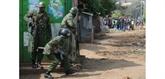Kenya : la crise politique empire après une présidentielle tronquée