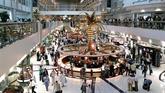 Les Émirats arabes unis lancent leur première zone franche dédiée à la vente en ligne