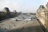 La mise en scène du Prince : une exposition à la Petite Galerie du Louvre