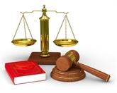 Séminaire Vietnam - États-Unis sur le droit pénal et la procédure judiciaire