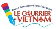 Élisez le meilleur article du concours Jeunes Reporters Francophones - Vietnam 2017