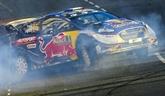 Rallye : Sébastien Ogier enfin dans une autre dimension ?