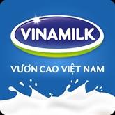 Aliments et boissons : Vinamilk est la plus prestigieuse société du Vietnam