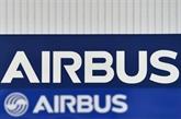 Airbus : bénéfice en progression, conséquences des enquêtes redoutées