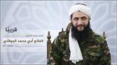 À Idleb, les jihadistes isolés à l'approche d'une offensive turque