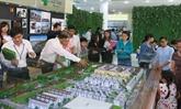 Hô Chi Minh-Ville développera les logements sociaux