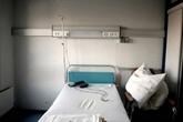 Les médecins hospitaliers se joignent à la grève du 10 octobre