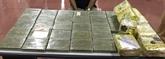 Le Vietnam renforce son arsenal juridique contre la drogue