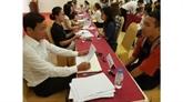Dà Nang mobilise ses ressources humaines pour la Semaine de lAPEC-2017