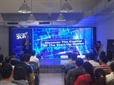Le Vietnam réunit toutes les conditions nécessaires pour devenir un pays de start-up