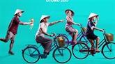 Présentation du premier film espagnol tourné au Vietnam
