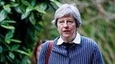 Brexit : les négociations reprennent, la