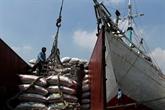 LAPEC façonne la tendance à la libéralisation du commerce mondial