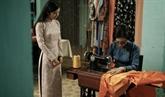 Le film Cô Ba Sài Gon met à l'honneur l'ao dài