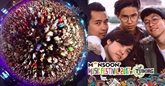 Trois jours dans le monde musical du 4e Festival international Gió mùa
