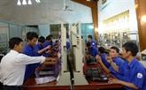 Colloque sur l'édification et le développement du système de garantie de qualité