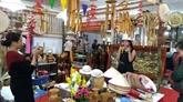 Développer les métiers artisanaux traditionnels en liaison avec le tourisme