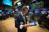 Wall Street, en ordre dispersé, s'interroge sur la réforme fiscale