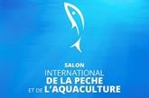 Le Vietnam participe au salon international de la pêche et de l'aquaculture en Algérie