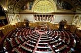 Budget Sécu : le Sénat va supprimer la hausse de la CSG pour les retraités