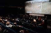 Les cinéastes grecs furieux de la gestion du soutien public à leur production