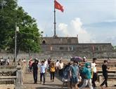 Vietnam - États-Unis : coopération dans le développement touristique