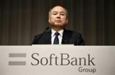 SoftBank dit n'avoir pas encore conclu un