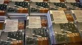 Un livre sur la première guerre d'Indochine publié en Russie