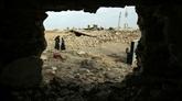 Prix Varenne : un photographe de l'AFP à Mossoul récompensé