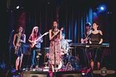 Un numéro d'artistes vietnamiens et danois débutera le prochain festival européen de musique