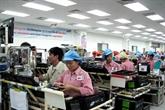 Hô Chi Minh-Ville - Mie : renforcement de la coopération et de l'investissement