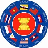 Singapour présente les trois priorités de sa présidence de l'ASEAN en 2018