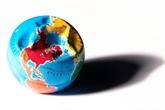 À la COP23, une allocution américaine attendue