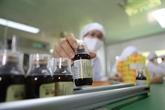 Pharmacie : le Vietnam attire de nombreuses sociétés étrangères